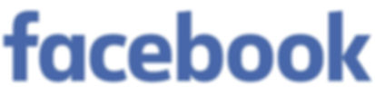 facebook_logos_PNG_edited.jpg