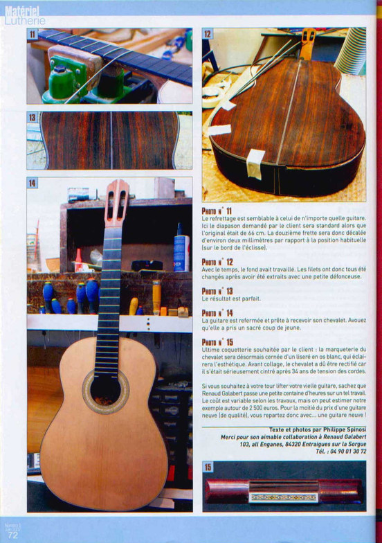 guitar-unplugged-page3