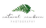Natural Newborn Logo JPEG.jpg