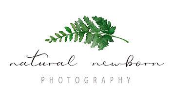 Natural Newborn Logo JPEG.jpg