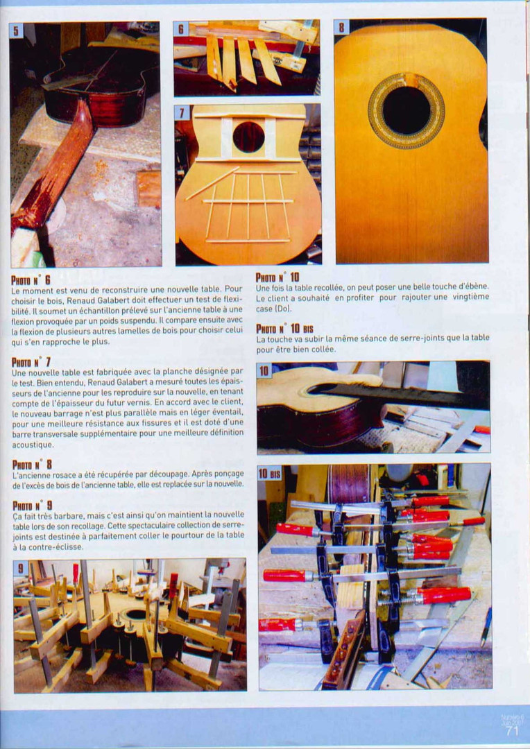 guitar-unplugged-page2