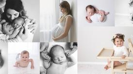 Pinterest Verses Fine Art Professional Photography