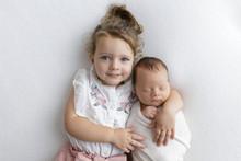 Newborn FAQ