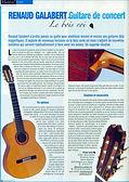 guitare-classiquepage1.jpg