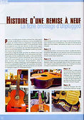 guitar-unplugged-page1.jpg