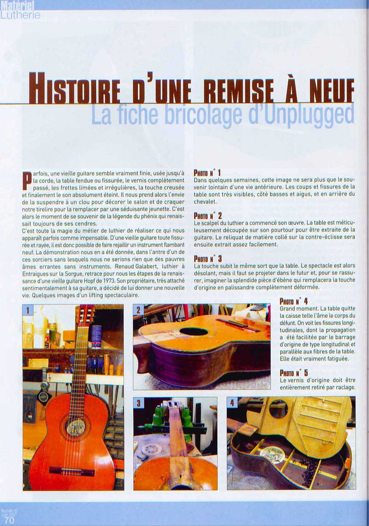 guitar-unplugged-page1