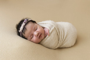 Natural Newborn, Newcastle, photography, photographer, Maitland