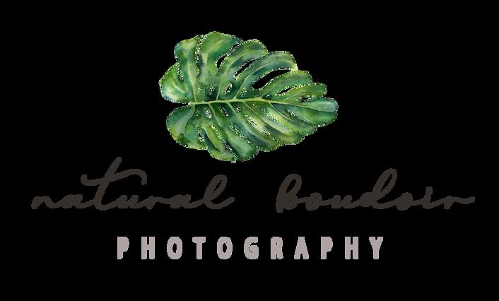 Natural Boudoir PNG.png