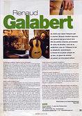 guitare-classique-26,page2.jpg