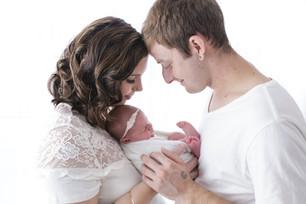 Natural Newborn, Newcastle, photography, photographer, Maitland