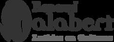 logo-galabert.png