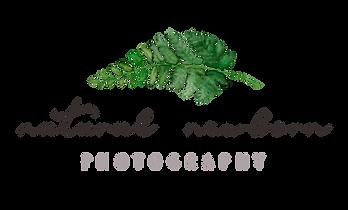 Natural Newborn Logo PNG.png