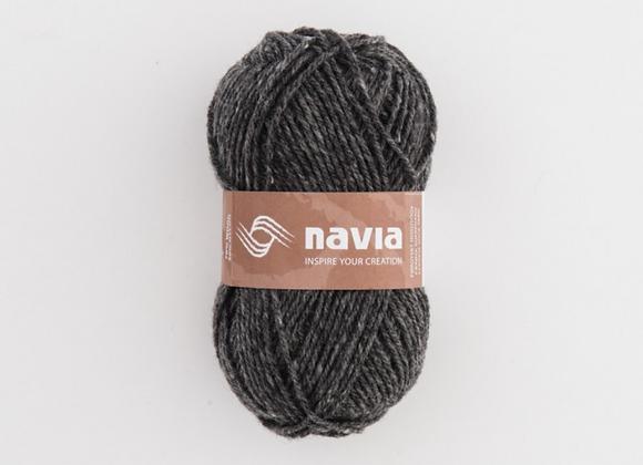Navia Sock Yarn (til raggsokker)