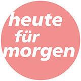 hfm_logo_web.jpg