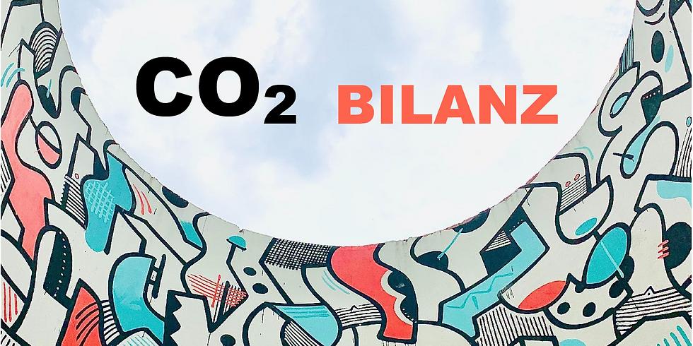 Ökologie im Kulturbetrieb: Die Klimabilanz als Grundlage erfolgreichen Klimamanagements.