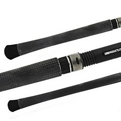 grip.carbonfiber.png