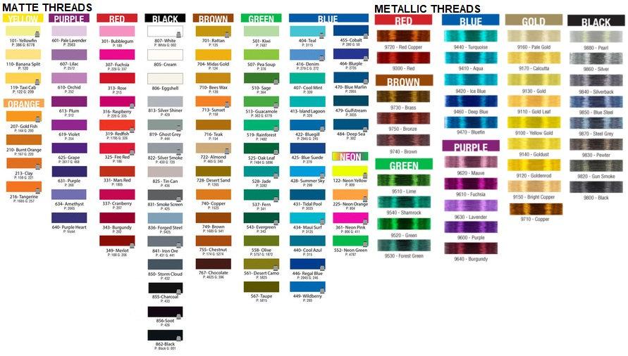 thread colors.jpg