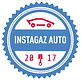 logo_instagaz.png