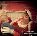 Black HIlls Santa, Rapid City Santa