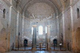 saint-nicholas-church.jpg.838x0_q80.jpg