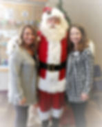 sam_sherri_and_santa.jpg