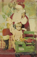 santaclausland, in.png