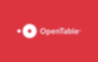 opentable.png
