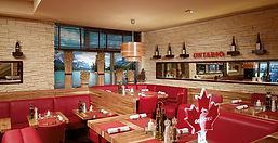 Restaurants Dresden