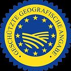 EU Siegel