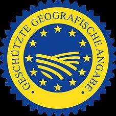 EU_Siegel.png