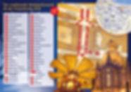 Lageplan-Haendlerplan_2018.jpg