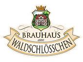 Brauhaus am Waldschloesschen