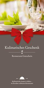 Gutschein_2014-01_fuer-Werbung.png