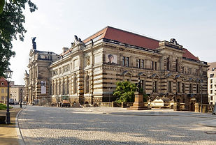 Galerie Neue Meister