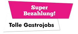 Job_super_bezahlung.png