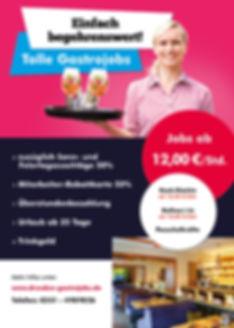 Job_Plakate_05-2020.jpg