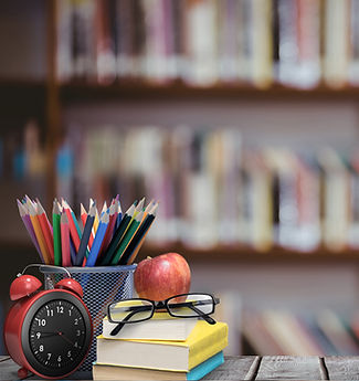 studenten.jpg