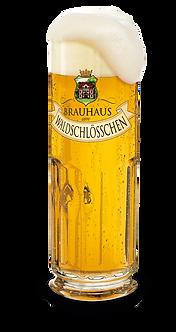 Waldschlösschen Bier