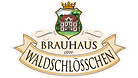 Brauhaus am Waldschlösschen