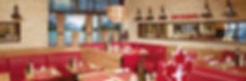 Ontario Steakhouse