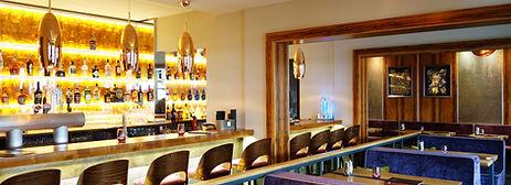 Ayers Rock Restaurant