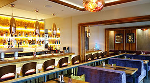 Ayers Rock - Australisches Spezialitätenrestaurant