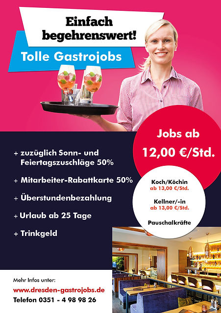 Plakat_Gastrojobs_06-2021_reduziert.jpg