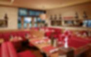 Diners_V4_048_Fensterretusche_scharf.jpg