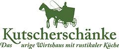 Kutscherschaenke - uriges Wirtshaus mit rustikaler Küche