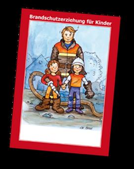 arbeitsheft_brandschutzerziehung.png