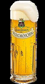 Waldschloesschen-Original_Seidel-500ml_0