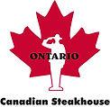 Ontario-Logo.jpg