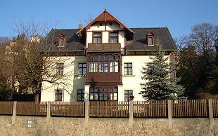 Josef-Hegenbarth-Archiv