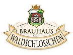 Brauhaus_Logo_1600x1200px_4-3.jpg